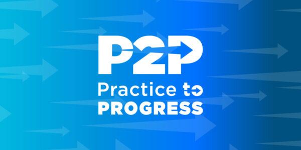 P2P-Portfolio-Background
