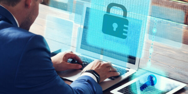Business-cyber-secure