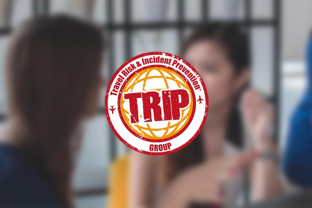 Travel Risk & Incident Prevention Group